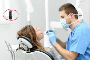 my-air-purify-dentist2