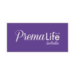 Perma Life