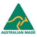 Australian Made certified products