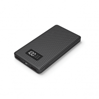 Blubae-6000mAh-USB-POWER-BANK