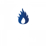 Blue Science Technologies Products are Non Flammable
