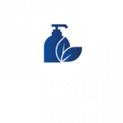 Blue Science Technologies Products are completely Non Hazardous